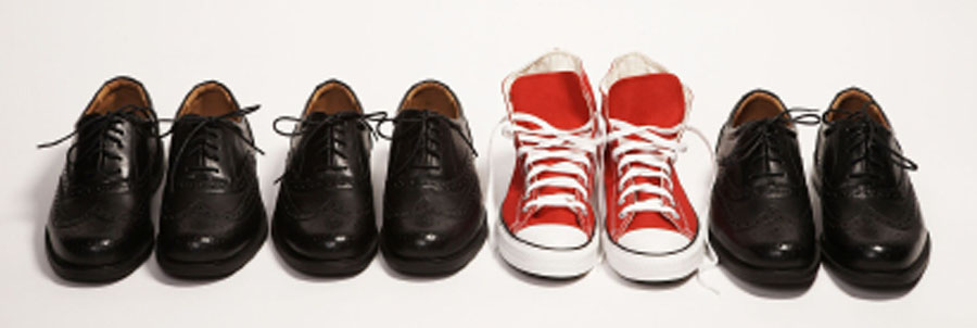 iStock_shoes