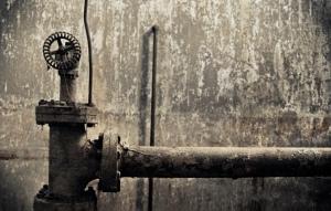 pipe-nozzle