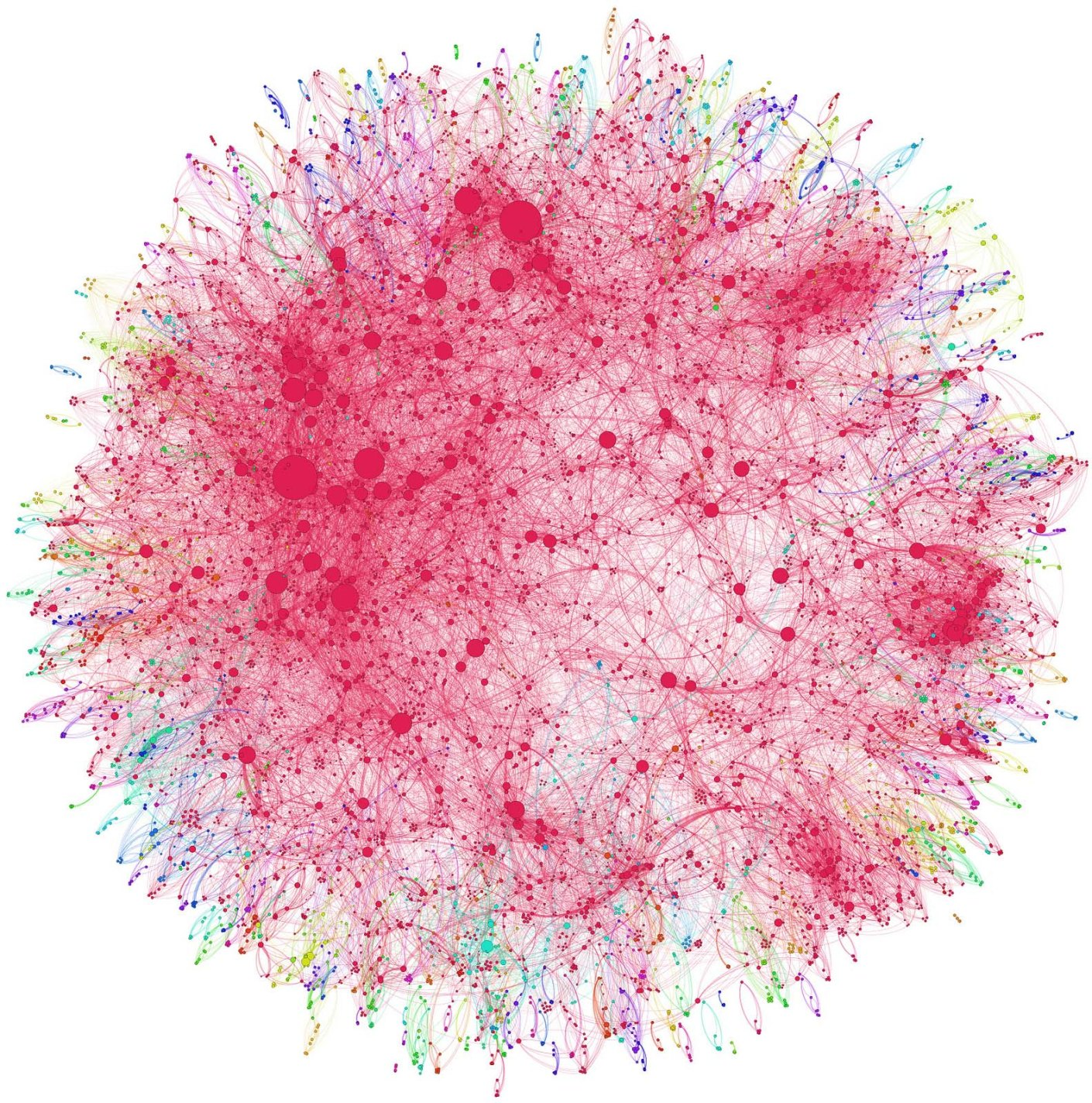 flickr-network-map