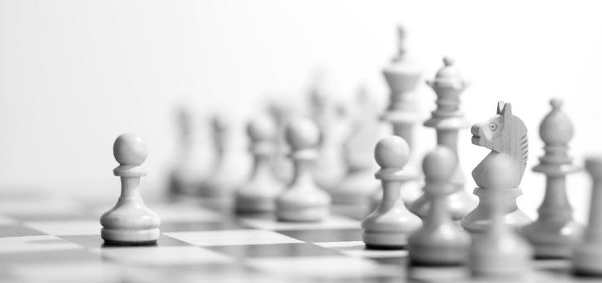 iStock_chessfirstmove
