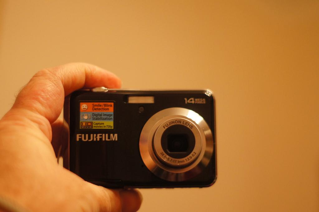 flickr-selfie