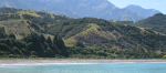NZ-Kaikoura