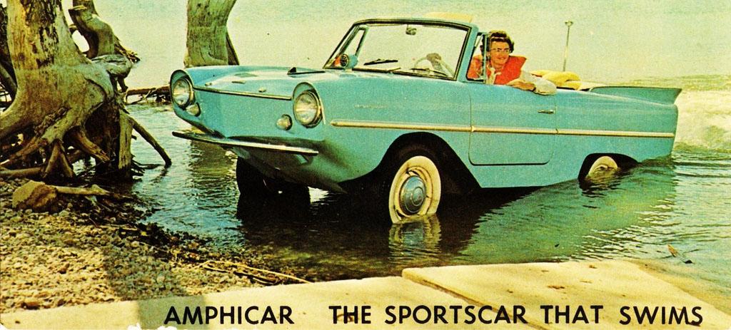 flickr-amphicar