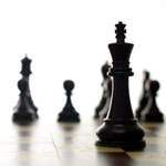 iStock_chess3-square