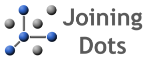 jdlogo-2010-s