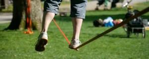 flickr-tightrope