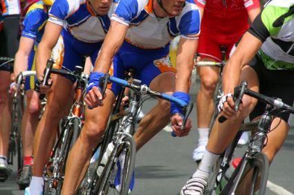 iStock_cyclingteam_XSmall
