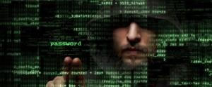 iStock_Hacker
