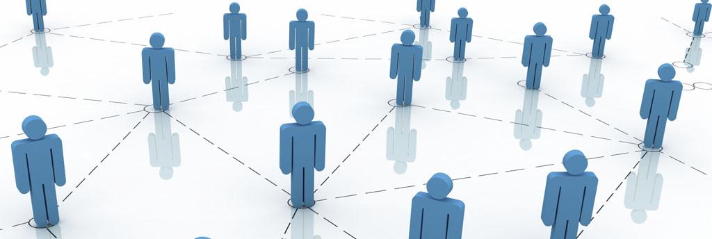 iStock_network