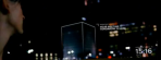 Microsoft-Vision-Future