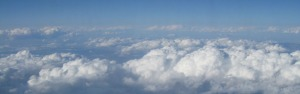 Photo-Clouds-LA-LHR2