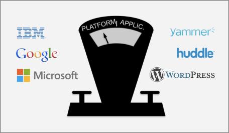 platform-applic5