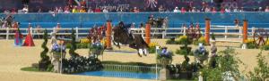London-Olympics-SJ-banner