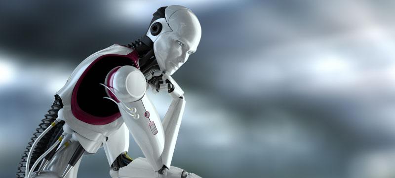 iStock_RobotThoughts