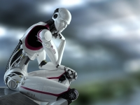 iStock_RobotThoughts_Small