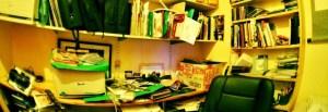 flickr-clutter