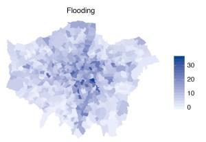 visual-choro-Flooding