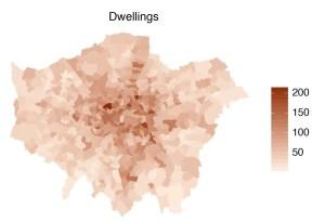 visual-choro-loc-dwelling