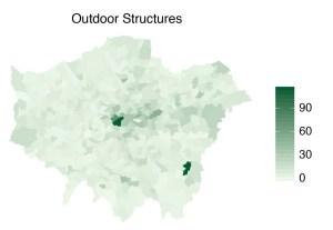 visual-choro-loc-outdoorstructure