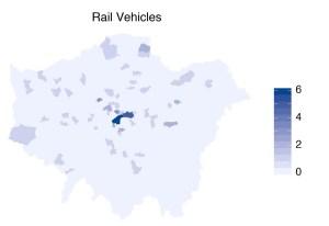 visual-choro-loc-rail