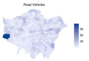 visual-choro-loc-road