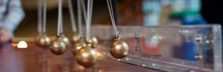 flickr-pendulums