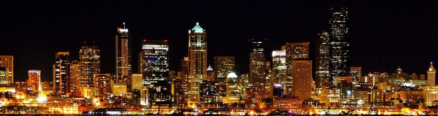 flickr-Seattle