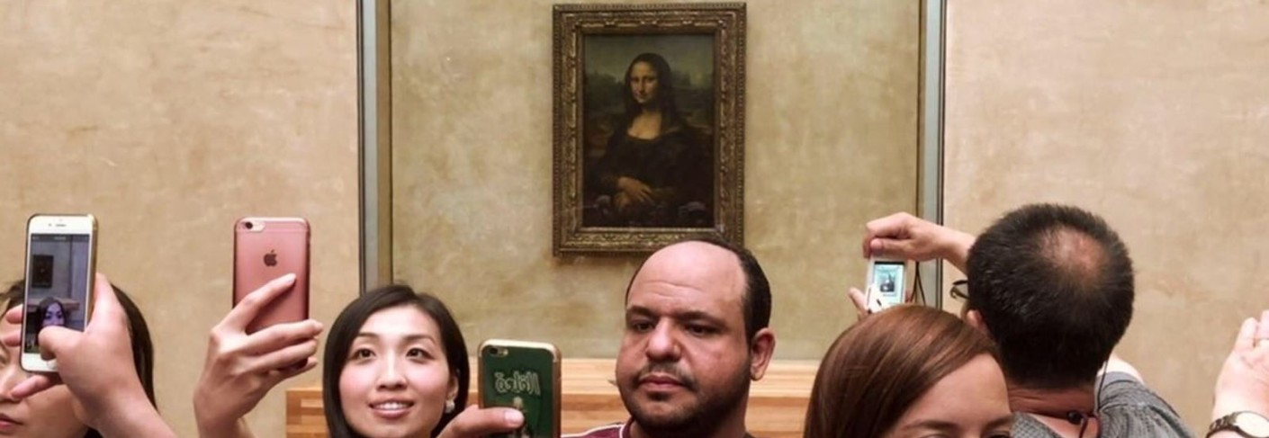 Mona_Lisa_selfie_banner