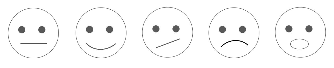 pcc_faces_banner